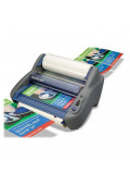 "GBC Ultima 35 EZLoad 12"" Roll Thermal Laminator"