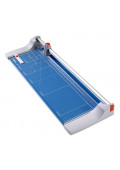 """Dahle 446 36-1/8"""" Cut Premium Large Format Rotary Paper Trimmer"""