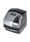 Acroprint ES900 Multifunction Side Printing Atomic Time Recorder